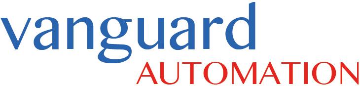 Vanguard Automation