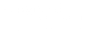 logo-vanguard-inv